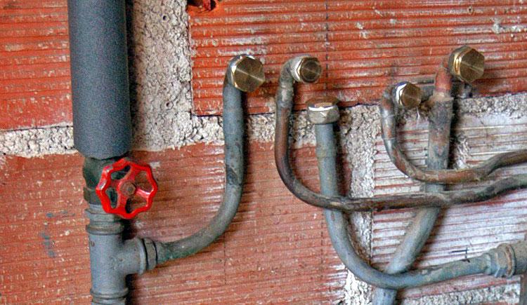 Combien coute une renovation de maison cout renovation for Combien coute un chauffe eau