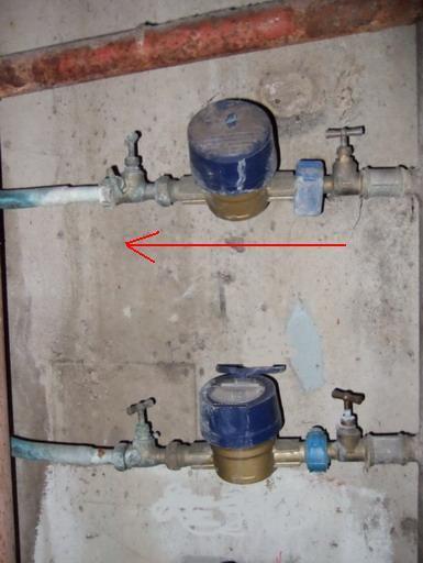 dépannage et réparation plomberie