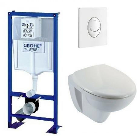 question plomberie bricovid o comment dissoudre le tartre dans un r servoir de wc. Black Bedroom Furniture Sets. Home Design Ideas
