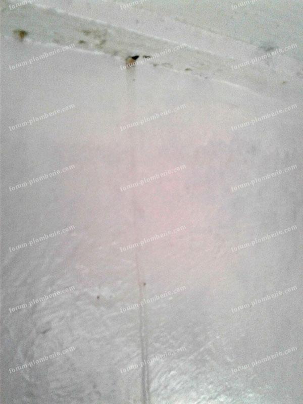 fuite plafond cuisine 03