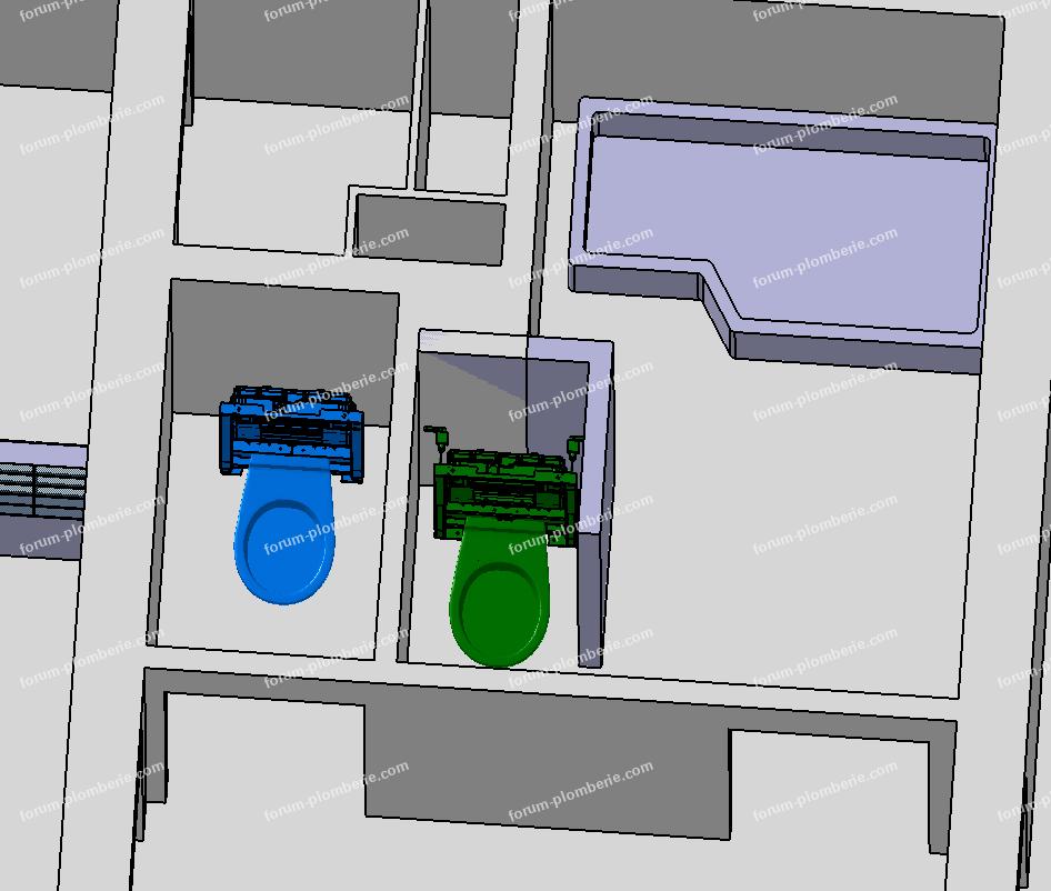 installation d un wc 04