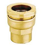 bricoler plomberie conseils branchement r ducteur de pression avec flexible. Black Bedroom Furniture Sets. Home Design Ideas