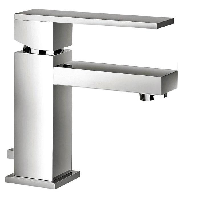 mitigeur design cuisine robinet mitigeur de cuisine avec. Black Bedroom Furniture Sets. Home Design Ideas