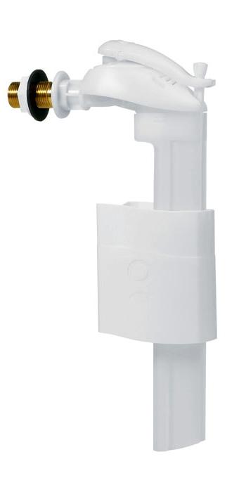 robinet WC flotteur alimentation latérale